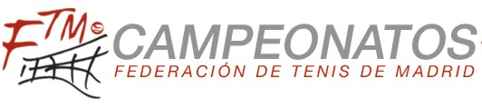 FTM_Campeonatos