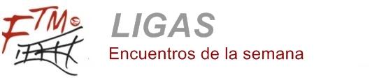 FTM_Ligas