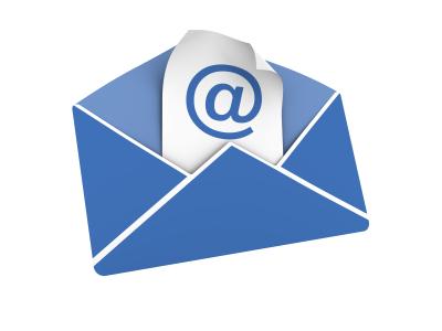 email club tenis pozuelo