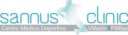 logo_sannus