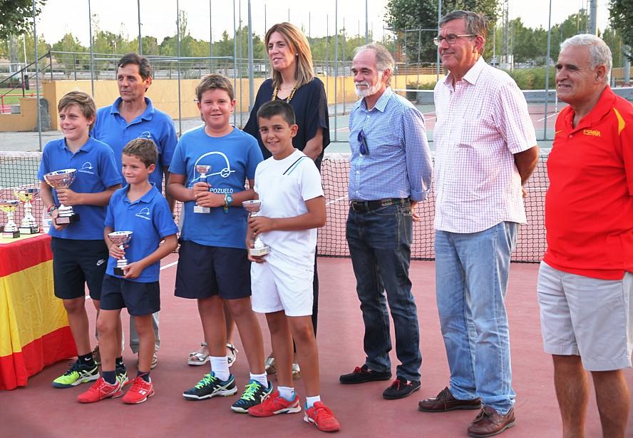 torneo_consolacion16_2